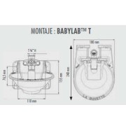 BABYLAB-T-web