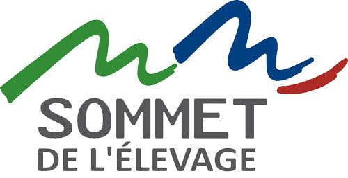 SOMMET DE L'ÉLEVAGE 2017 | HALL 2; STAND D91